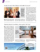 Innsbruck informiert 2013-11 Seite 38